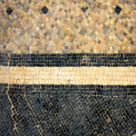 Mosaico OK