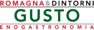 RD GUSTO Logo