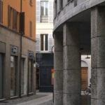 Centro Ravenna, via Antica Zecca 01