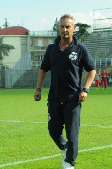 Antonioli Mauro DCS 9715