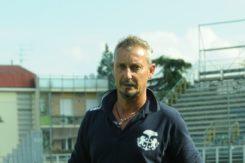 Antonioli Mauro Bis DCS 9715