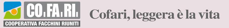 COFARI HOME LEAD MID2 08- 18 08 19
