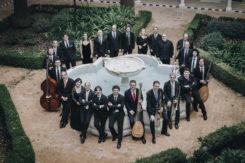 ConcertoItaliano&RinaldoAlessandrini