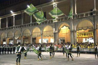 Rione Verde