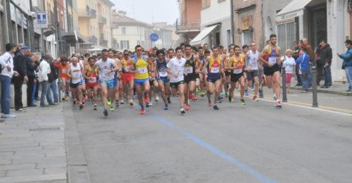 La Pattuglia Dei Maratoneti DSC 3538