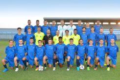 Alfonsine Calcio