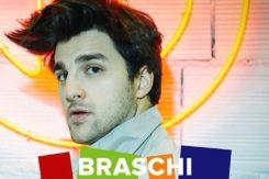 Braschi