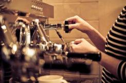 La Testimonianza Foto Caffe' Vita Da Precarijpg01