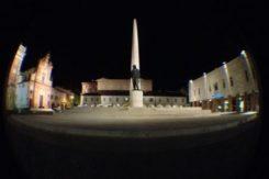 Monumentobaracca