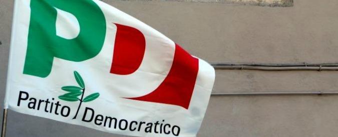 Partito Democratico Pd 675