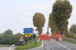 Ponte Albergone
