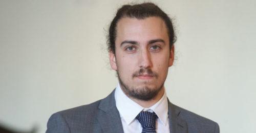 Fabio Sbaraglia