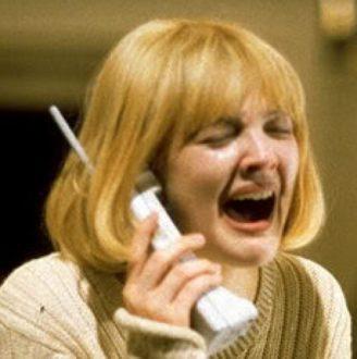 Telefono Horror 134005