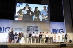 Dig Festival Premiazione