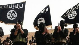 ISIS Evaluation 1