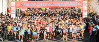 Maratona Ravenna