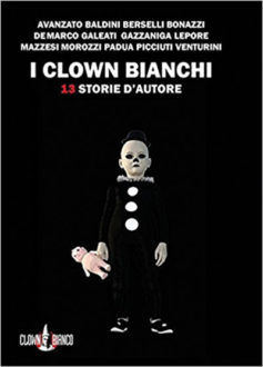 Clownbianco