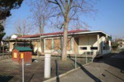 Foto 35 Scuola Dellinfanzia S. Fusconi