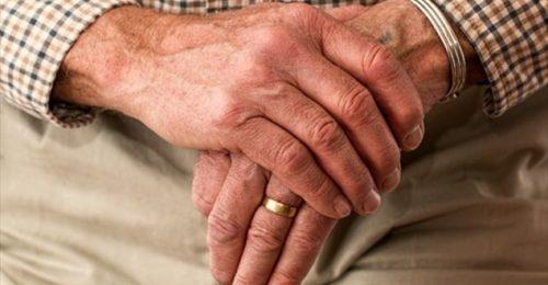 Mani Parkinson 1934246