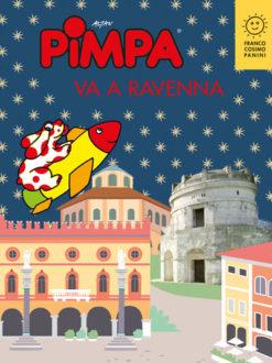 Pimpa Altan