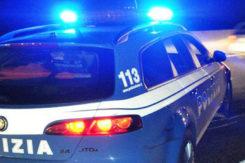 Polizia Notte11