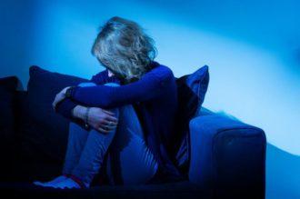 Suicidi Blue Whale