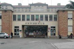 1398 Opsedale Santa Maria Delle Croci