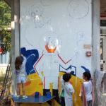murales pasi