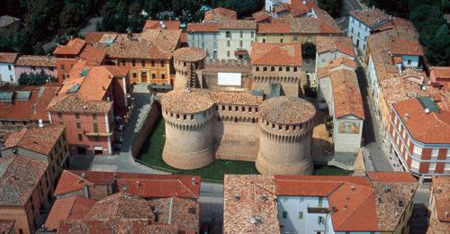 RoccaRiolo