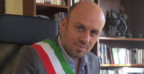 Alfonso Nicolardi