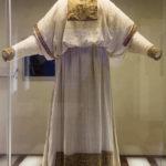 Veste di san Bonifacio