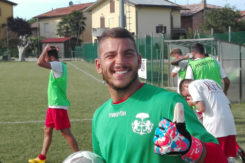 Giacomo Venturi