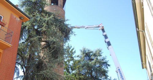 Restyling Della Torre D'Acuto (2)
