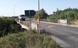 Solarolo Ponte Felisio 03