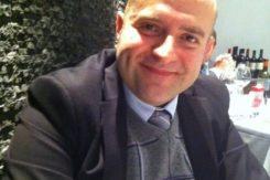 Andrea Maestri