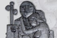 Cavaliere Del Ferro