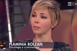 Flaminia Bolzan