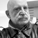 Sergio D. Altieri