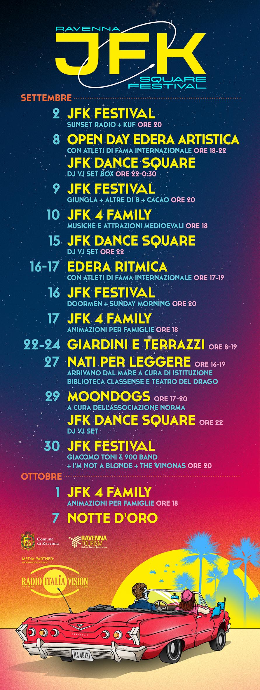 17 08 25 Programma Jfk Square
