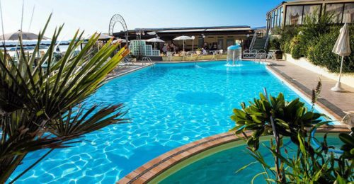 440 14 Strand Hotel Colorado 5900727445390