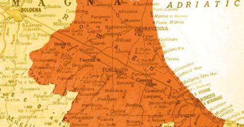 Romagna2