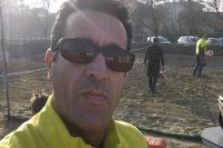 Adriano Carassai