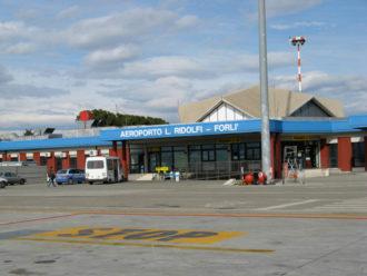 Aeroporto Forlì1