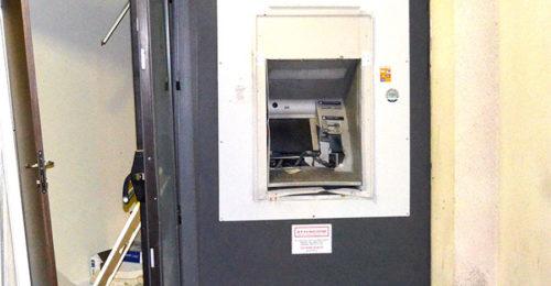 Bancomat Fideuram