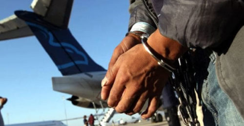 Espulsione Immigrati 2