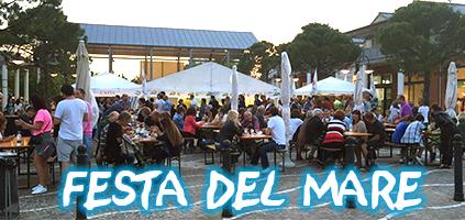 Festa Del Mare Marina Di Ravenna 1
