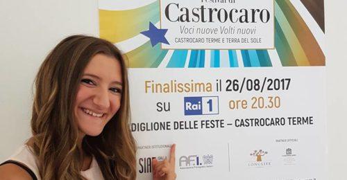 Giulia Toschi