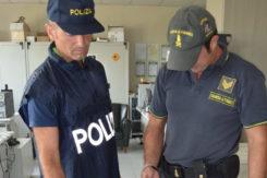 Poliziagdf