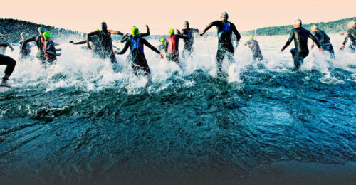 Triathlon 03