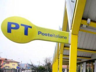 Ufficio Postale 2